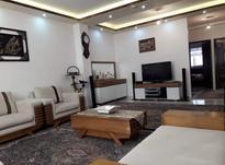فروش آپارتمان نوساز95متری شهدای گمنام در شیپور-عکس کوچک