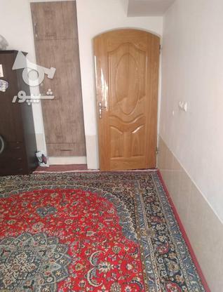 فروش آپارتمان 94 متر در جهرم در گروه خرید و فروش املاک در فارس در شیپور-عکس5
