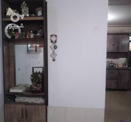 فروش آپارتمان 94 متر در جهرم در گروه خرید و فروش املاک در فارس در شیپور-عکس3