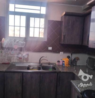 فروش آپارتمان 94 متر در جهرم در گروه خرید و فروش املاک در فارس در شیپور-عکس10