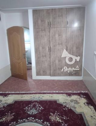 فروش آپارتمان 94 متر در جهرم در گروه خرید و فروش املاک در فارس در شیپور-عکس6