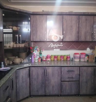 فروش آپارتمان 94 متر در جهرم در گروه خرید و فروش املاک در فارس در شیپور-عکس1
