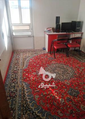 فروش آپارتمان 94 متر در جهرم در گروه خرید و فروش املاک در فارس در شیپور-عکس8