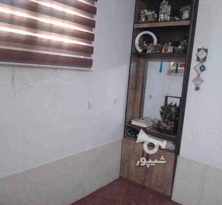 فروش آپارتمان 94 متر در جهرم در گروه خرید و فروش املاک در فارس در شیپور-عکس2