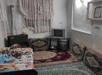 خانه ویلایی شهری در شیپور-عکس کوچک