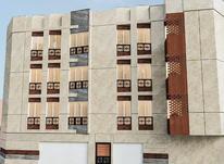 فروش آپارتمان 113 متری خیابان طالب آملی در شیپور-عکس کوچک