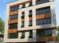 فروش آپارتمان 115 متری خیابان هراز در شیپور-عکس کوچک