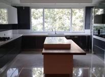 فروش آپارتمان 363 متر در الهیه در شیپور-عکس کوچک