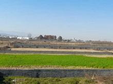 فروش زمین کشاورزی 2000 متر در آمل در شیپور