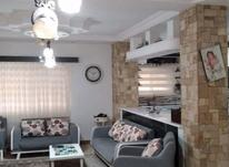 فروش آپارتمان 100 متر در رازی  در شیپور-عکس کوچک