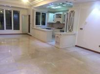 فروش آپارتمان 125 متر در اقدسیه در شیپور-عکس کوچک