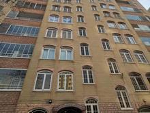 فروش آپارتمان 130 متر در شهرک محلاتی در شیپور