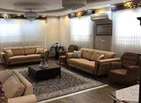 آپارتمان 170 متر  در شیپور-عکس کوچک