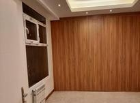 آپارتمان 150 متر در پاسداران- در شیپور-عکس کوچک