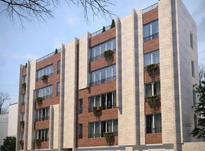 پیش فروش آپارتمان 110 متری  در شیپور-عکس کوچک