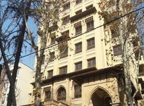 فروش آپارتمان 530 متر در دروس در شیپور-عکس کوچک