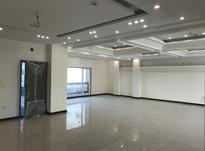 آپارتمان 250 متری در هراز در شیپور-عکس کوچک