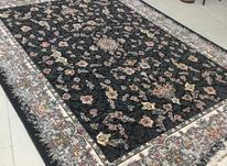 فرش 700شانه کد افشان پریا سه رنگ در شیپور-عکس کوچک