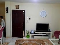 فروش آپارتمان 70 متر درپشت شهرداری { رزها } در شیپور
