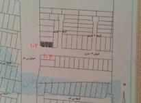 فروش زمین مسکونی در شهرک سلامت در شیپور-عکس کوچک