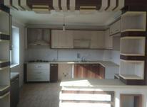 فروش آپارتمان 115 متر در لنگرود.سعدی در شیپور-عکس کوچک
