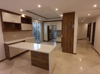 اجاره آپارتمان 200 متر در سوهانک در شیپور-عکس کوچک