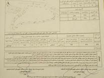 فروش زمین مسکونی 357 متر در آستانه اشرفیه در شیپور
