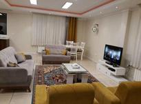 اجاره آپارتمان 100 متر در پاسداران در شیپور-عکس کوچک