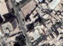 71 متر/ کاربری مسکونی/ موقعیت دنج و کوجه مشجر در شیپور-عکس کوچک