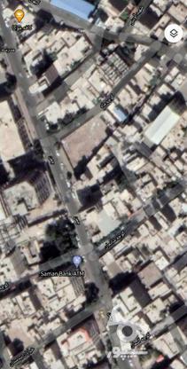 71 متر/ کاربری مسکونی/ موقعیت دنج و کوجه مشجر در گروه خرید و فروش املاک در تهران در شیپور-عکس1