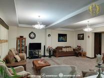 آپارتمان 133متر 3 خوابه لوکس خیابان شریعتی در بابلسر در شیپور