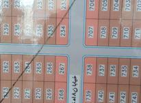 فروش اداری 58 متر در نظرآباد در شیپور-عکس کوچک