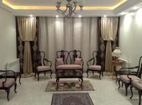 فروش آپارتمان 105 متر در ناژوان دو خواب در شیپور-عکس کوچک
