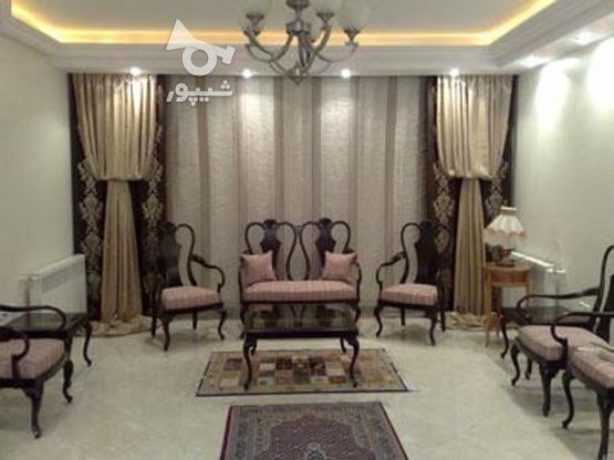 فروش آپارتمان 105 متر در ناژوان دو خواب در گروه خرید و فروش املاک در اصفهان در شیپور-عکس1