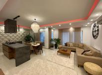 آپارتمان 108 متری ساحلی در بلوار دریا سرخرود  در شیپور-عکس کوچک