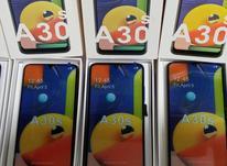 گوشی سامسونگ A30s  در شیپور-عکس کوچک