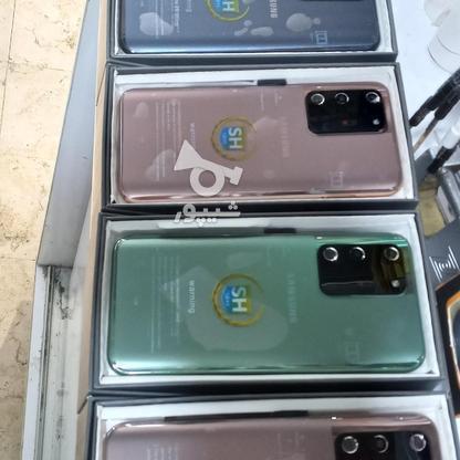 گوشی سامسونگ نوت 20 الترا  در گروه خرید و فروش موبایل، تبلت و لوازم در تهران در شیپور-عکس2