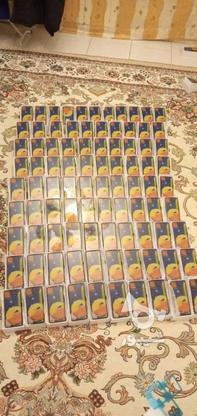 گوشی سامسونگ A70 در گروه خرید و فروش موبایل، تبلت و لوازم در تهران در شیپور-عکس4