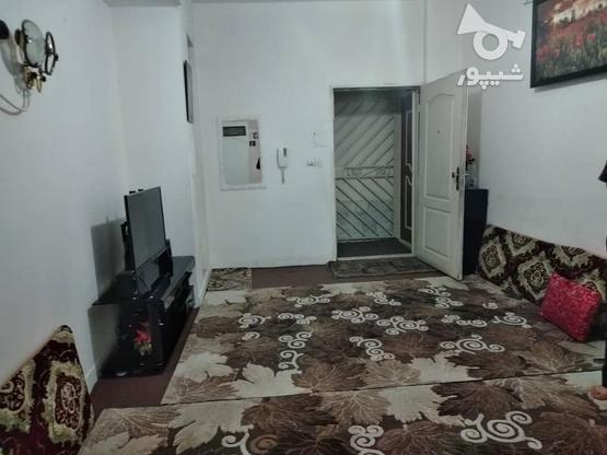 آپارتمان 75متری دو خواب در گروه خرید و فروش املاک در قزوین در شیپور-عکس1