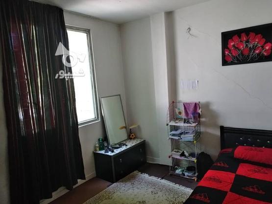 آپارتمان 75متری دو خواب در گروه خرید و فروش املاک در قزوین در شیپور-عکس6