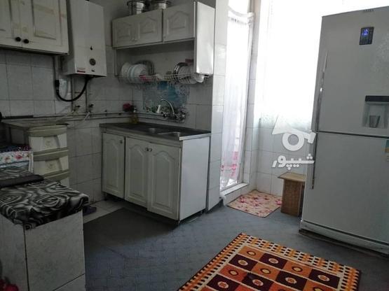 آپارتمان 75متری دو خواب در گروه خرید و فروش املاک در قزوین در شیپور-عکس3