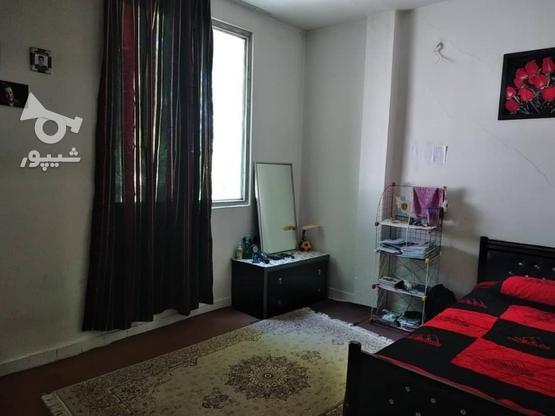 آپارتمان 75متری دو خواب در گروه خرید و فروش املاک در قزوین در شیپور-عکس5