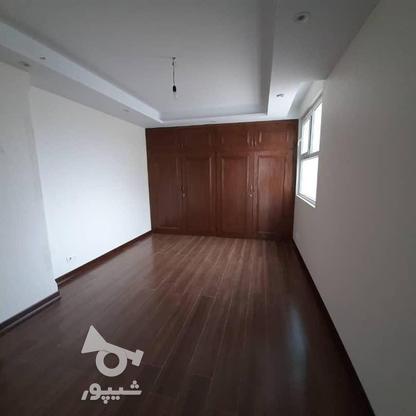 فروش آپارتمان 100 متر در قیطریه در گروه خرید و فروش املاک در تهران در شیپور-عکس5