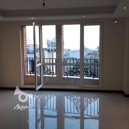 فروش آپارتمان 100 متر در قیطریه در گروه خرید و فروش املاک در تهران در شیپور-عکس7