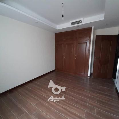 فروش آپارتمان 100 متر در قیطریه در گروه خرید و فروش املاک در تهران در شیپور-عکس1