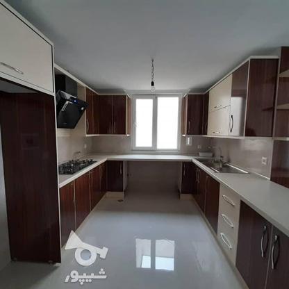 فروش آپارتمان 100 متر در قیطریه در گروه خرید و فروش املاک در تهران در شیپور-عکس2