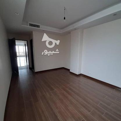 فروش آپارتمان 100 متر در قیطریه در گروه خرید و فروش املاک در تهران در شیپور-عکس4