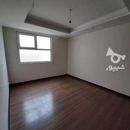 فروش آپارتمان 100 متر در قیطریه در گروه خرید و فروش املاک در تهران در شیپور-عکس3