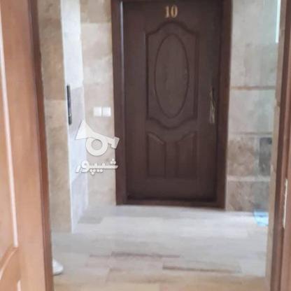 فروش آپارتمان 100 متر در قیطریه در گروه خرید و فروش املاک در تهران در شیپور-عکس10