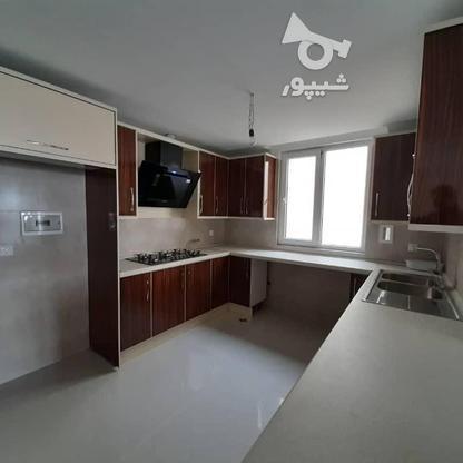 فروش آپارتمان 100 متر در قیطریه در گروه خرید و فروش املاک در تهران در شیپور-عکس6